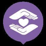 Axxess Fundraising